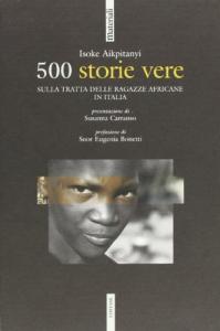 500 storie vere