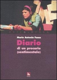 Diario di un precario (sentimentale)