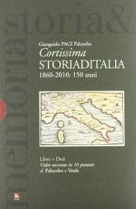 Cortissima Storiaditalia