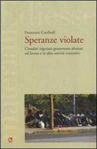 Speranze violate