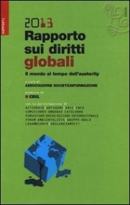 Rapporto sui diritti globali