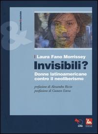 Invisibili?