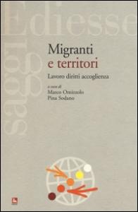 Migranti e territori