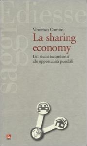 La sharing economy