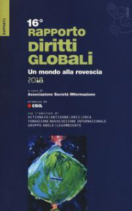 Rapporto diritti globali