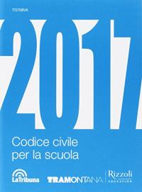 Codice civile per la scuola