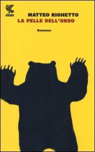 La pelle dell'orso