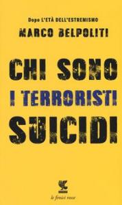 Chi sono i terroristi suicidi?