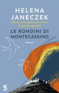 Le rondini di Montecassino