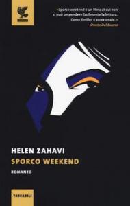 Sporco weekend