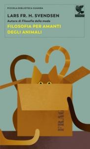 Filosofia per amanti degli animali