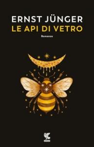 Le api di vetro