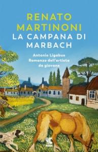 La campana di Marbach