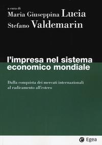L'impresa nel sistema economico mondiale
