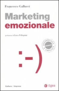 Marketing emozionale