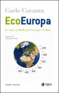 EcoEuropa