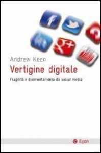 Vertigine digitale