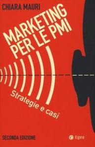 Marketing per le PMI