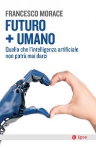 Futuro + umano