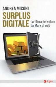 Surplus digitale