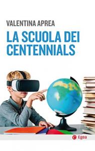 La scuola dei centennials