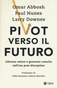 Pivot verso il futuro