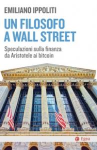 Un filosofo a Wall Street