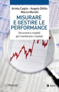 Misurare e gestire le performance