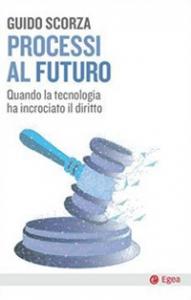 Processi al futuro