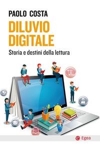 Diluvio digitale