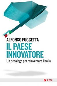 Il paese innovatore
