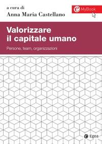 Valorizzare il capitale umano