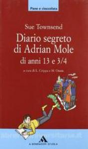 Diario segreto di Adrian Mole di anni 13 e 3/4