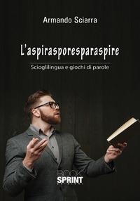 L' aspirasporesparaspire