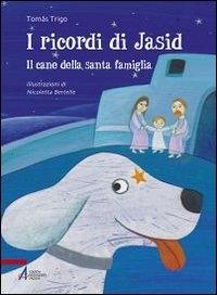 I ricordi di Jasid