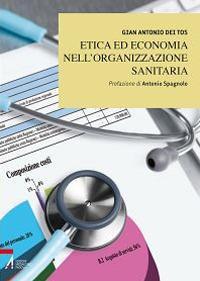Etica ed economia nell'organizzazione sanitaria