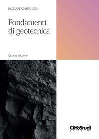 Fondamenti di geotecnica