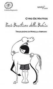 Poesie brasiliane della Bahia