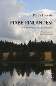 Fiabe finlandesi