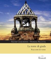 La torre di giada