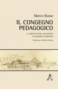 Il congegno pedagogico