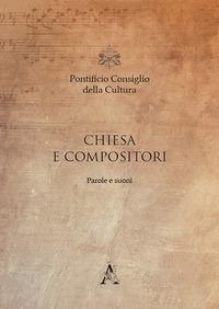 Chiesa e compositori