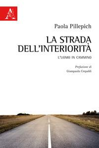 La strada dell'interiorità