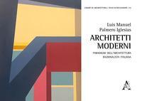 Architetti moderni