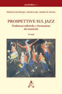 Prospettive sul jazz