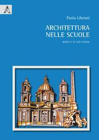 Architettura nelle scuole
