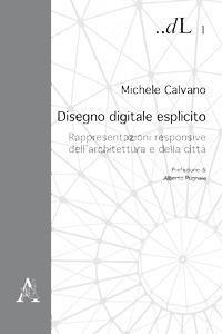 Disegno digitale esplicito