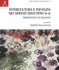 Intercultura e infanzia nei servizi educativi 0-6