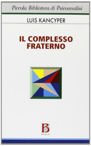 Il complesso fraterno