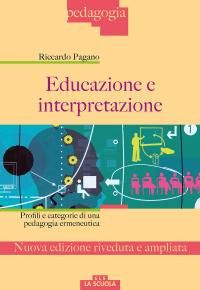 Educazione e interpretazione
